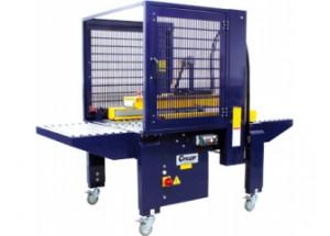 Zalepovací automat CT 105 SDR - CYKLOP
