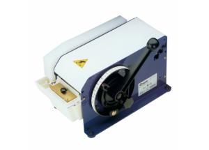 Dávkovač papierovej lepiacej pásky B 6 - CYKLOP