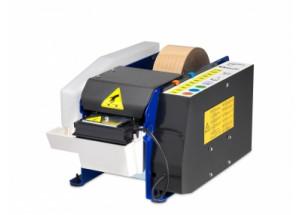 LAPOMATIC - Dávkovač papierovej lepiacej pásky - CYKLOP