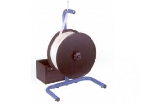 Odvíjač PP a PES pásky typ CA332 - Jednoduchý malý odvíjač