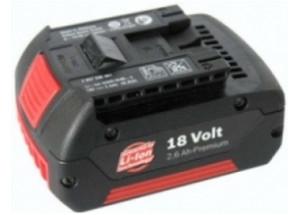AKU batéria pre páskovačku OR-T 400 - ORGAPACK