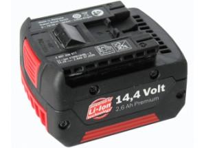 AKU batéria pre páskovačku OR-T 250 - ORGAPACK