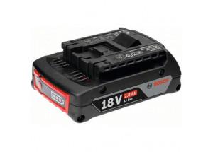AKU batéria pre páskovačku OR-T 130/260 - ORGAPACK