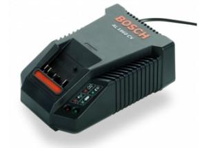 Univerzálna nabíjačka na akumulátorové batérie pre páskovačky typu OR-T