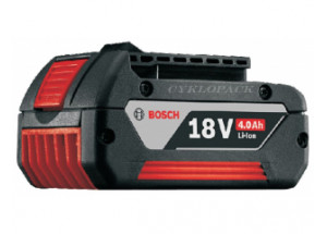 AKU batéria pre páskovačku OR-T 450 - ORGAPACK