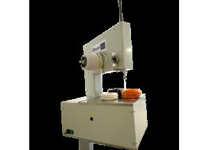 Zväzkovač AXRO-IN 2 - CYKLOP - Zväzkovanie pružným ale pevným špagátom
