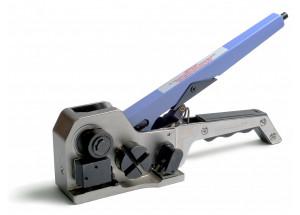 Ručný páskovací strojček OR 4000 (13 - 16mm)