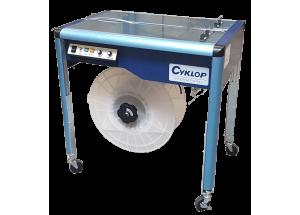 CYKLOP - M-PAC 5 - pre menší výkon balenia