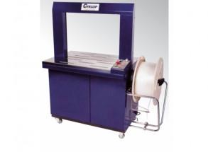 CYKLOP - Ampag Boxer 5mm - poloautomatický páskovací stroj