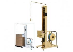 D53HE2 - ergonomické a úsporné riešenie páskovania
