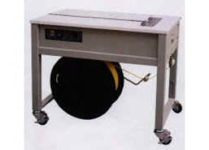 LSP - 4TT - určený pre páskovanie rôzne veľkých balíkov