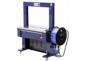 CYKLOP - CI70 - páskovací stroj pre páskovanie PP páskou šírky 9-12mm