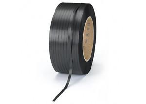 PP páska 5mm x 0,35mm G
