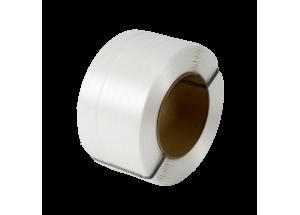 PES páska - kompozitná 13mm (340kg)