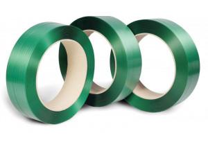 PET páska - 9mm x 0,47mm  CYKLOP